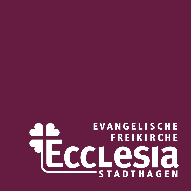 Ecclesia - Predigt Podcast