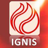 Ignis01