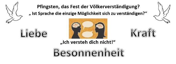 pfingsten-banner01